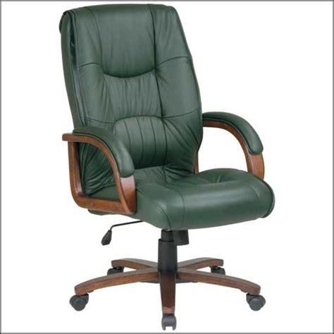 cheap computer desk chairs cheap computer chairs