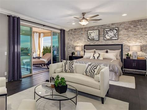 designs of master bedroom master bedroom with flush light high ceiling in