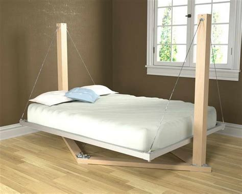 cool bed frames bloombety cool bed frames with brown wall choosing cool