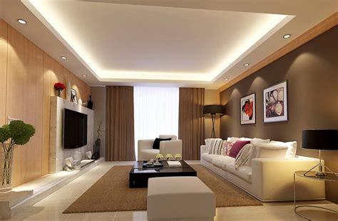 livingroom lights 77 really cool living room lighting tips tricks ideas
