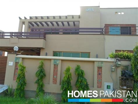 Swimming Pool House Plans 10 marla 4 bedroom s house for sale dha phase 5 lahore