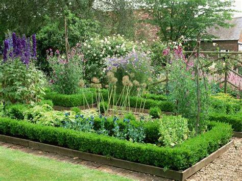 Garden Yard Ideas 25 Beautiful Backyard Landscaping Ideas And Gorgeous