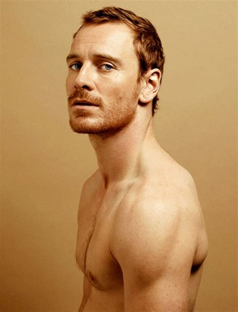 style profile michael fassbender style guide