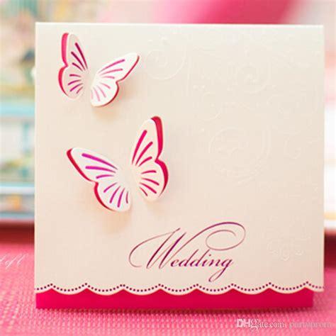 designs of cards card invitation ideas wedding invitation card designs
