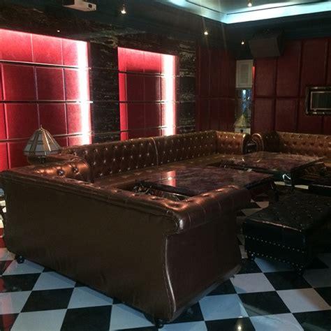 Home Office Design Ltd Uk bar sofas lounge bar sofa supplieranufacturers at thesofa