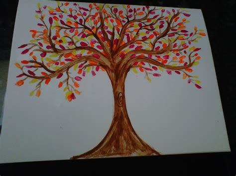 fall craft project fall crafts to make fall craft ideas for on