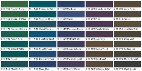 behr exterior paint color wheel why behr exterior paint colors home design