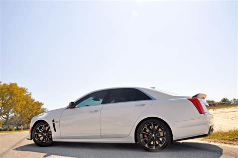 Cadillac Store by Cadillac Cts V Ebay Stores Autos Post