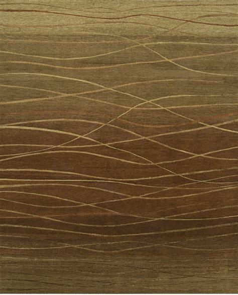 contemporary rug contemporary rugs pande cameron