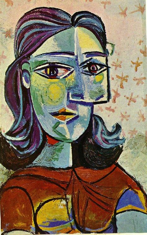 real pablo picasso paintings for sale abstract painting 32 abstract and cubism