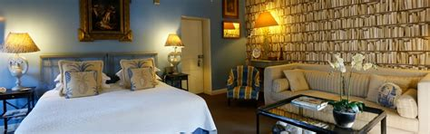 la maison du fr 234 ne hotel c 244 te d azur mr mrs smith
