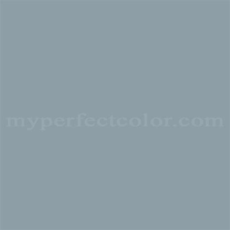 colors that match grey color guild 8514m grey blue match paint colors