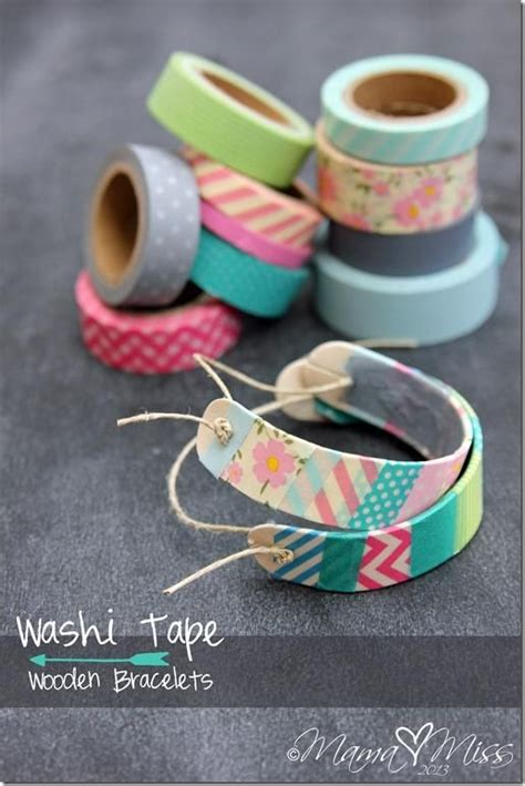 craft project ideas to sell 42 craft ideas that are easy to make and sell