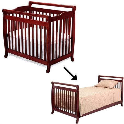 davinci emily mini crib bedding davinci emily mini crib bedding 28 images dashing
