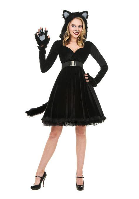for a cat costume s black cat costume