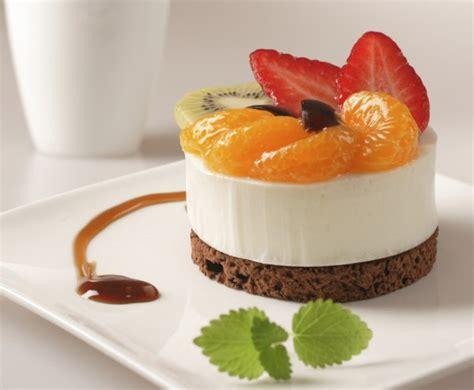 hefestus gourmet extended shelf for premium desserts
