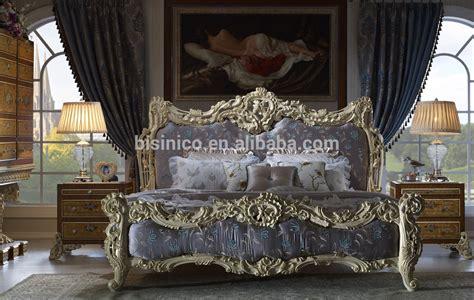 cheap luxury bedroom furniture bisini luxury furniture bedroom furniture set italian