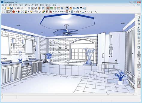 hgtv kitchen design software kitchen design best kitchen design ideas