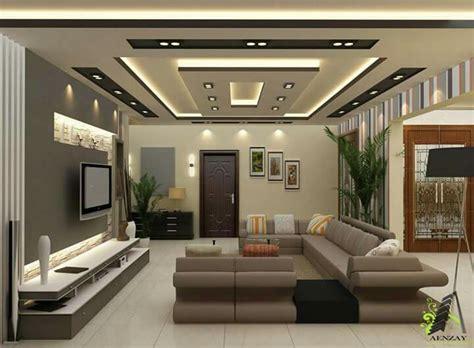 ceiling design ideas pop for home home d 233 cor ceilings living
