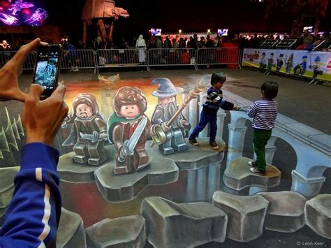 chalk paint zwolle 17 best images about lego on