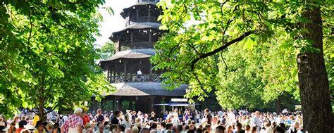 Englischer Garten München Viewing by Viewing In M 252 Nchen M 252 Nchner Merkur