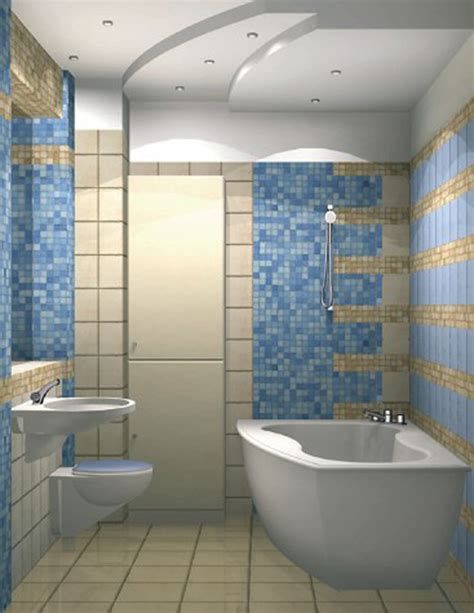 bathroom remodeling ideas photos bathroom remodeling ideas real estate house and home
