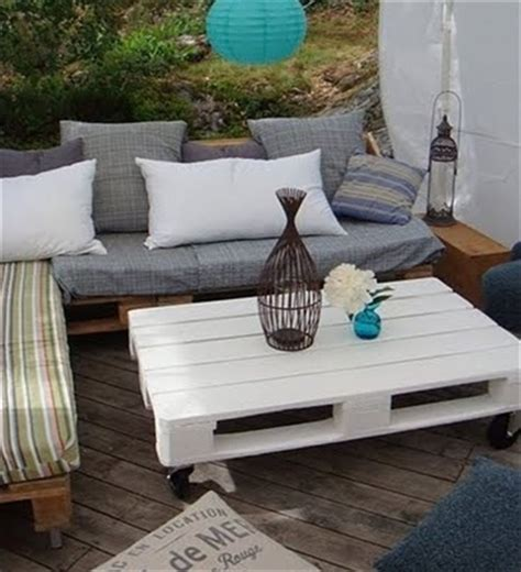 outdoor furniture made out of pallets pallet patio furniture easy of pallet furniture