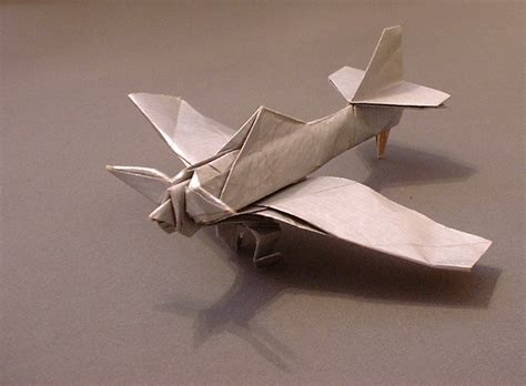 origami paper jet pin origami paper plane 1 on