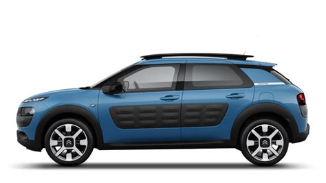 Citroen Used Cars by Used Citroen Cars Loughborough