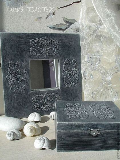 chalk paint malmö top 25 ideas about eleonore deco on diy