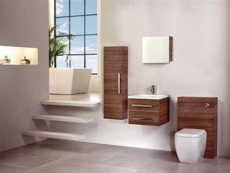 houzz bathroom storage houzz bathroom storage lacava plaza bathroom storage