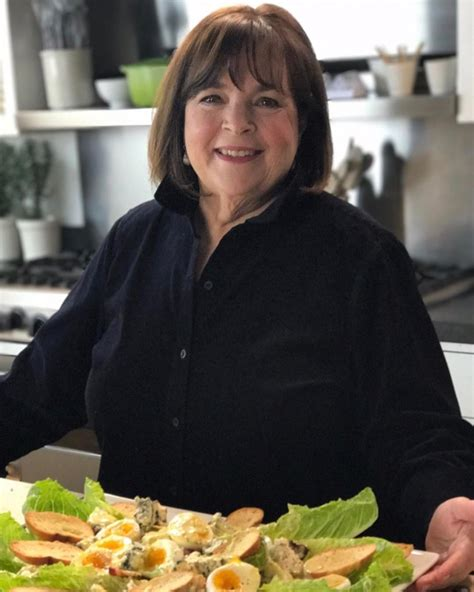ina garten instagram in appreciation of ina garten s devotion to signature