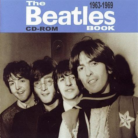 beatles picture book a beatles die s site the beatles book sixties