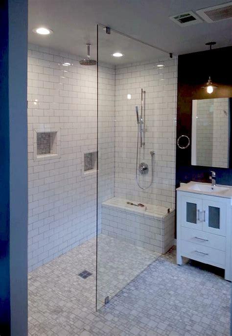 seamless glass doors seamless glass doors seamless glass shower doors