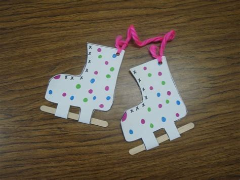 january crafts january crafts for preschoolers craft ideas
