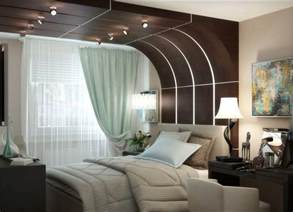 ceiling designs for small bedrooms 200 bedroom ceiling designs