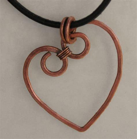 wire for jewelry i hearts studiodax s