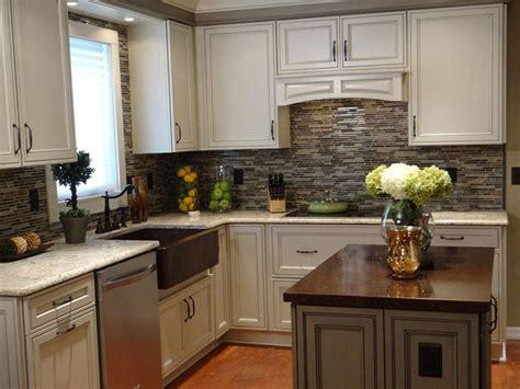 kitchen design kitchen makeover ideas best 25 small kitchen designs ideas on small