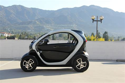 Renault Twizy Usa by Renault Twizy Usa Home