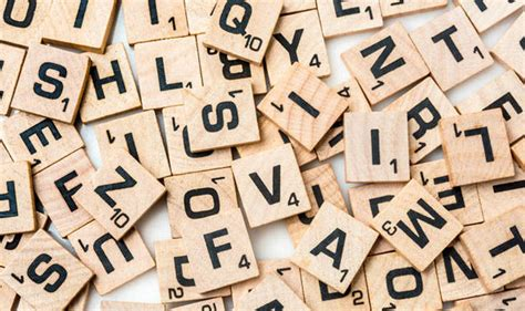 scrabble information top ten facts about scrabble top 10 facts style
