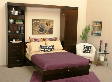 small house furniture ideas inspiring small bedroom furniture ideas pertaining to