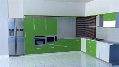wood designs play kitchen 100 wood designs play kitchen wooden play kitchen
