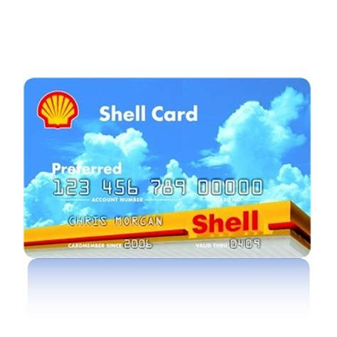 shell credit card make payment 2013 page 7 of 16 credit cards reviews apply for a