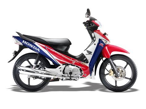 Motor Honda Terbaru by Daftar Harga Motor Honda Terbaru Bulan Mei 2013 Daftar