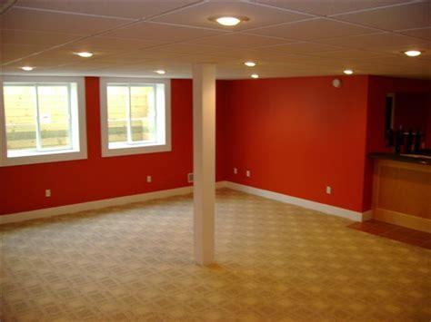 paint colors for the basement basement paint ideas get domain pictures getdomainvids