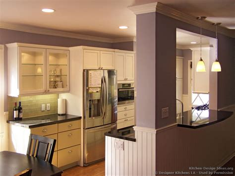 kitchen pass through design pictures minor kitchen remodels that make a difference