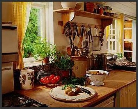 interior decoration of kitchen country kitchen decorating ideas dgmagnets