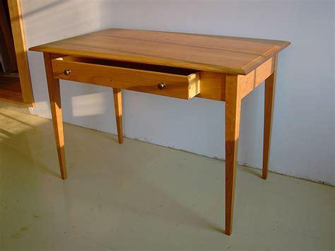 table desk for small desk for laptop hostgarcia