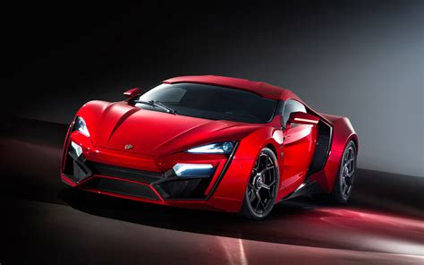 Car Wallpaper For Note 3 Neo by Lykan Hypersport Hypercar Fast And Furious Car