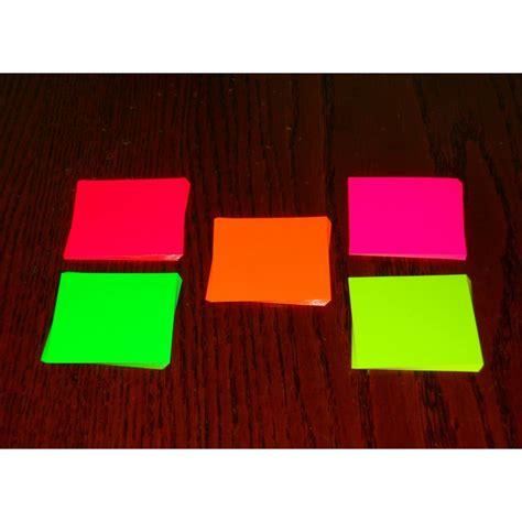 origami paper bulk 051 mm 100 sh florescent colored origami paper bulk